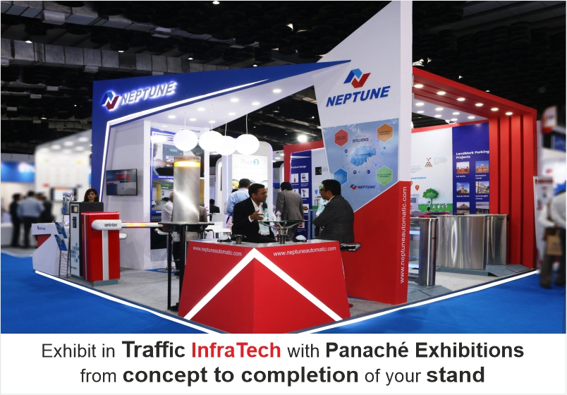 Exhibition-Stand-Traffic-Infratech