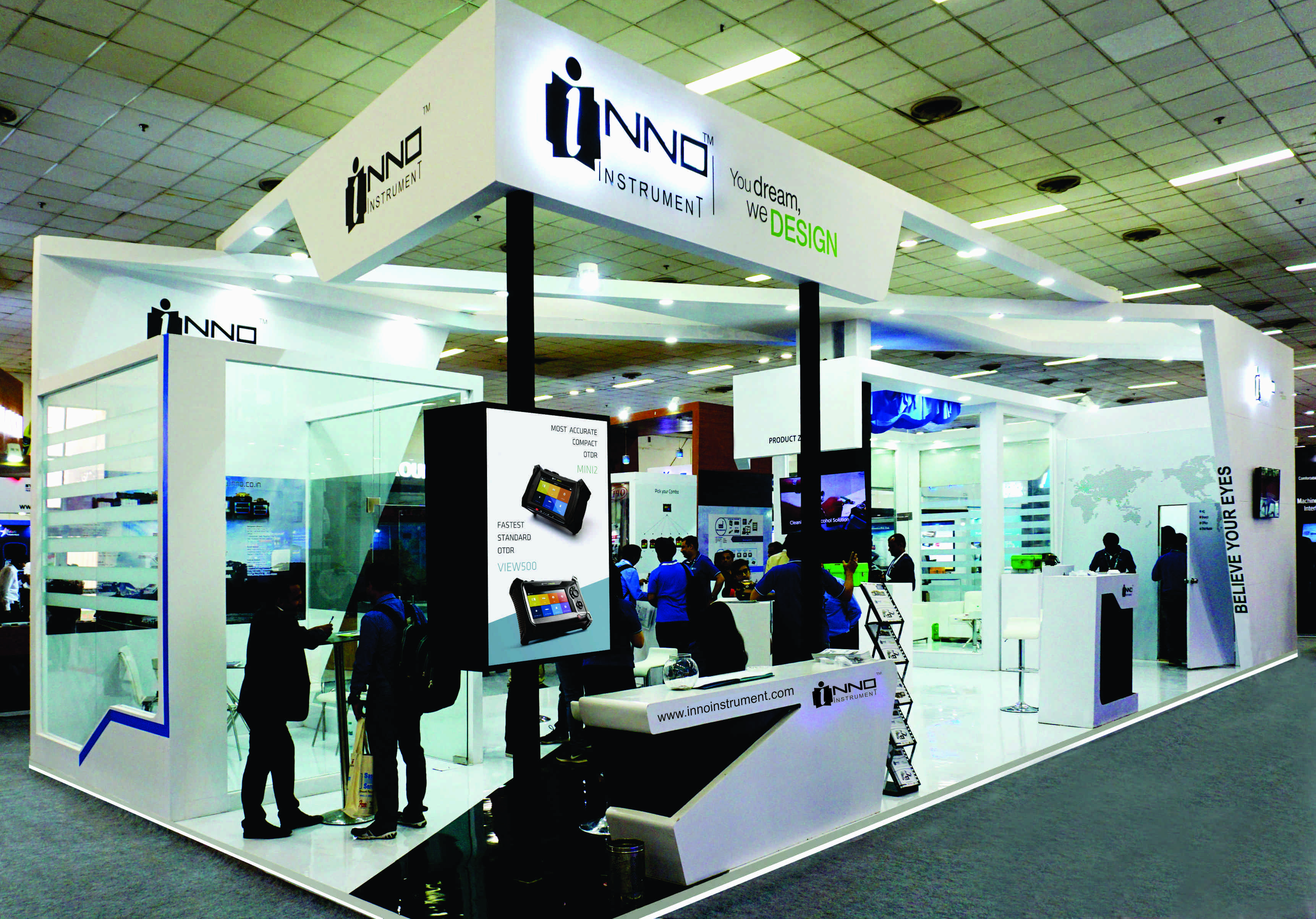 Exhibition Stand Design Specifications : Exhibition booth construction exhibition booth designing