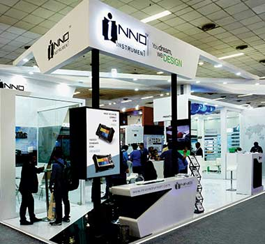 Exhibition Stand Contractor : Finding the best exhibition stand contractor and getting the right